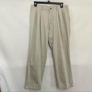 Men's Timber Creek Khaki Pants Size 36x30 R-34